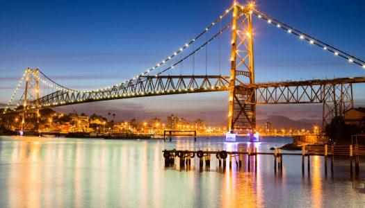 Costa Verde e Mar de Santa Catarina confirma participação no Meeting Brasil 2017