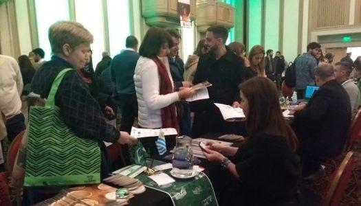 Expan Mais aposta na capacitação como um dos segredos para sucesso do Meeting Brasil