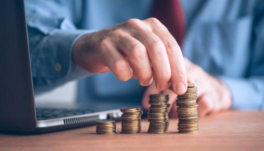 A chave para o bom negócio é saber onde e como investir!