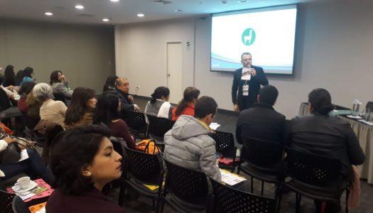 Meeting Brasil 2019 – Lima