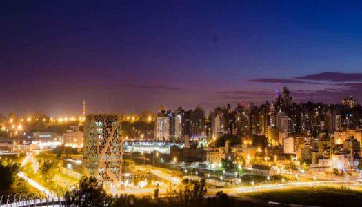 O terceiro destino do Meeting Brasil 2020 é Córdoba, na Argentina